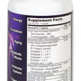 Daily_Antioxidant_side1