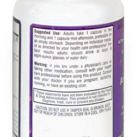 Daily_Antioxidant_side2