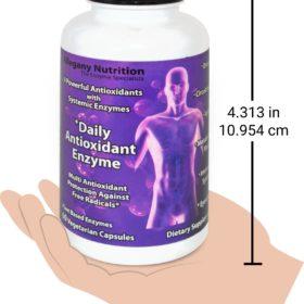 Daily_Antioxidant_sized