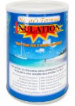 inulation_1lb_front